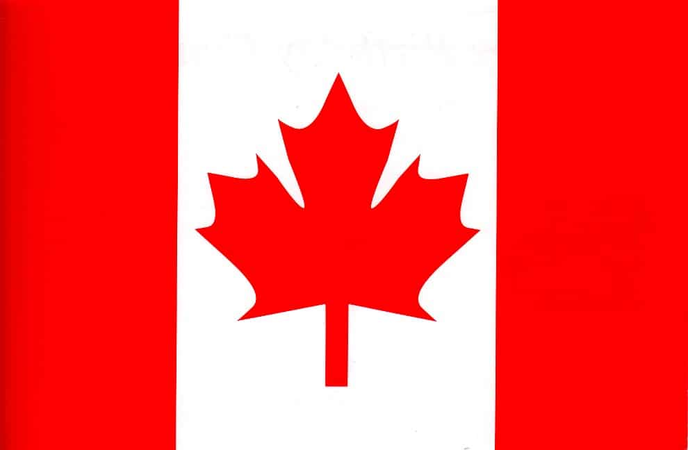 Good News India - Canada